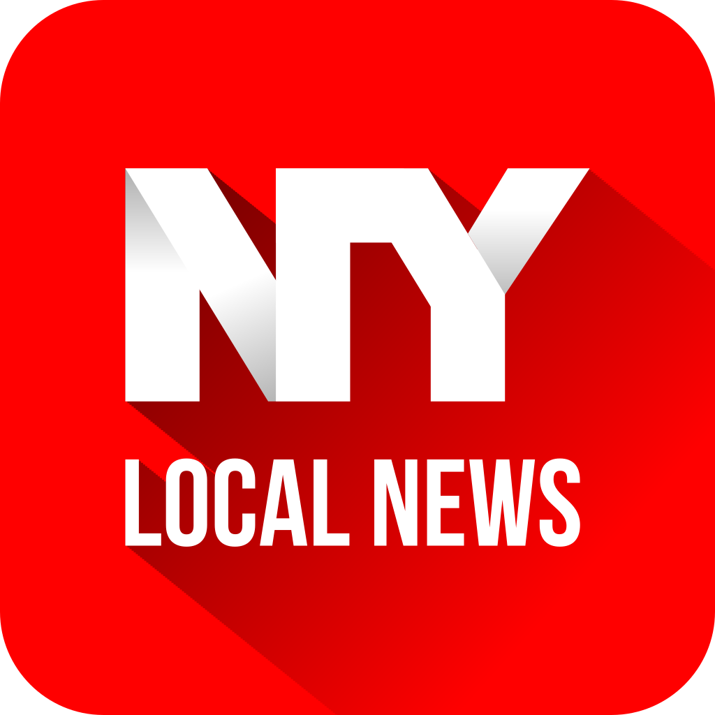 New York Local News
